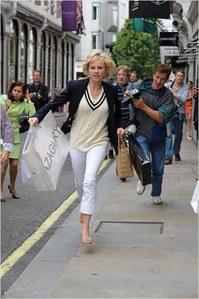 "Naomi Watts dans ""Diana"""
