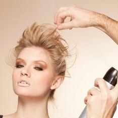 Bientôt une télé-réalité sur la coiffure sur France 2 ?