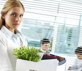 How To Deal With Being Made Redundant: 7 Ways To Keep Moving Forward