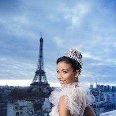 Miss France 2014 : Manuel Valls ? Il est un peu petit mais pas vilain non plus (vidéo exclu)