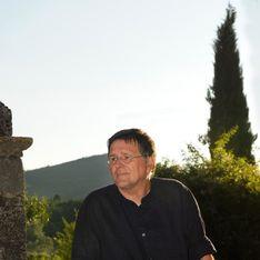 Olivier Baussan : Le respect des traditions est un des points communs les plus forts entre le Brésil et la France