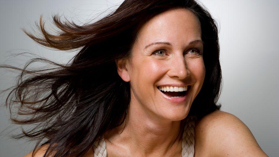Be happy! 9 einfache Tipps, die glücklicher machen