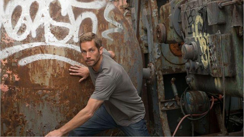 Paul Walker : Doublé par ses frères pour Fast and Furious 7