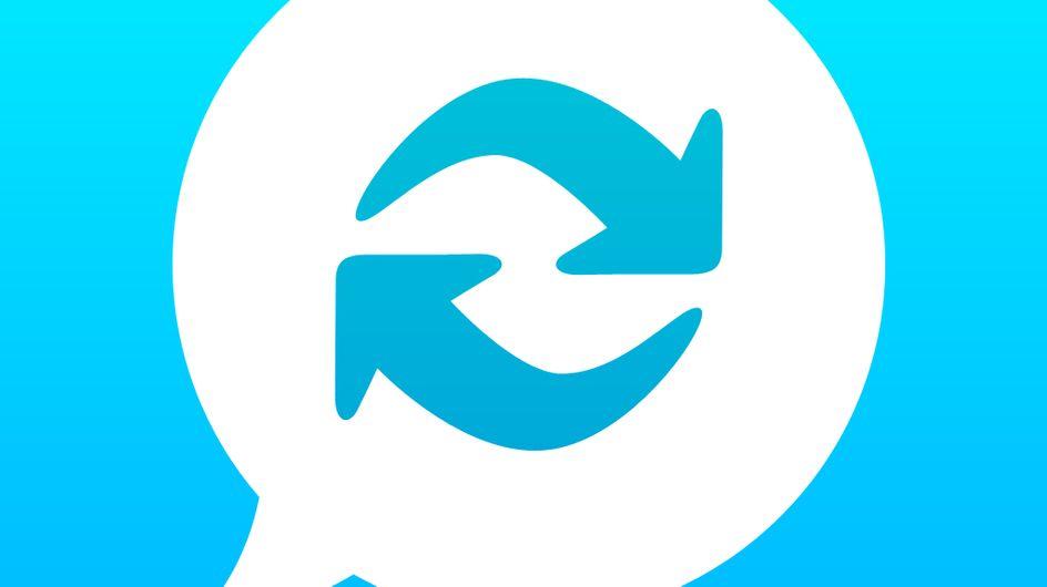 Relay: será ele o novo Whatsapp?