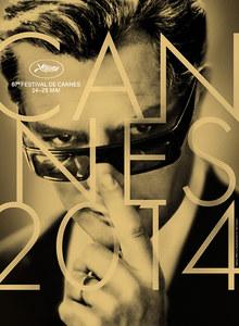 Il poster della 67esima edizione