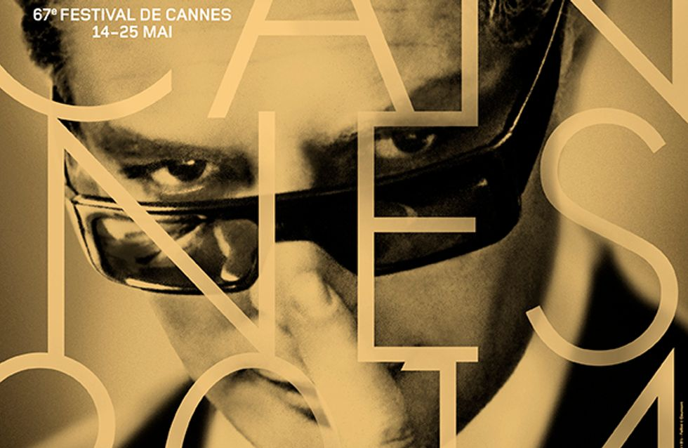 Festival del cinema di Cannes: tutto quello che c'è da sapere, dai film in concorso alle star più attese