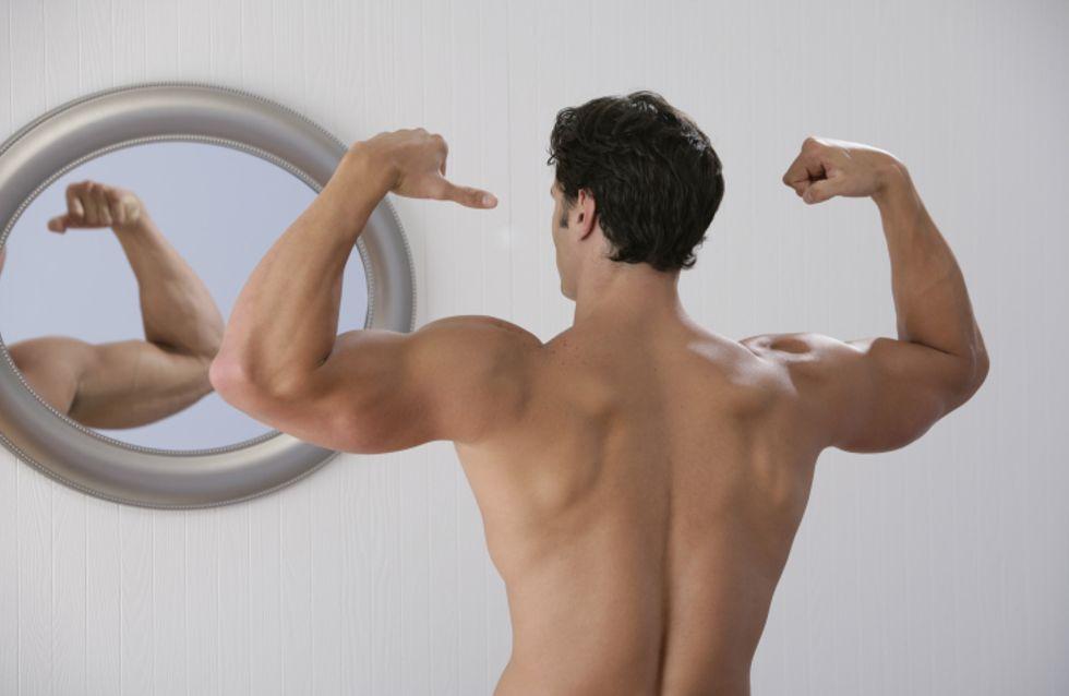 Il narcisismo: da tratto caratteriale a patologia