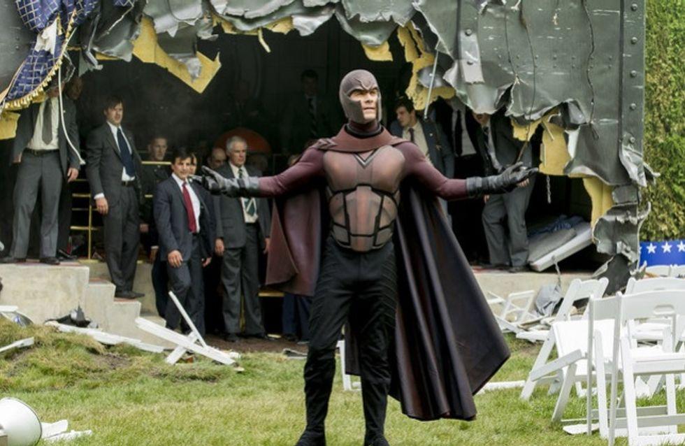 X-men : Le réalisateur Bryan Singer accusé d'abus sexuel sur un adolescent