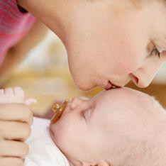 Grande-Bretagne : Maman à 15 ans, elle devient grand-mère à 27 ans