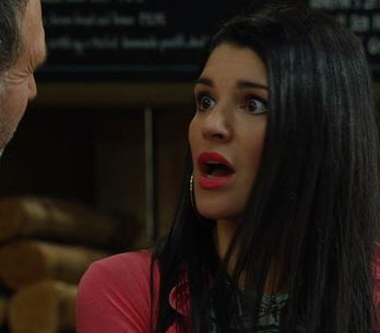 Emmerdale 02/05 – Alicia is caught off guard