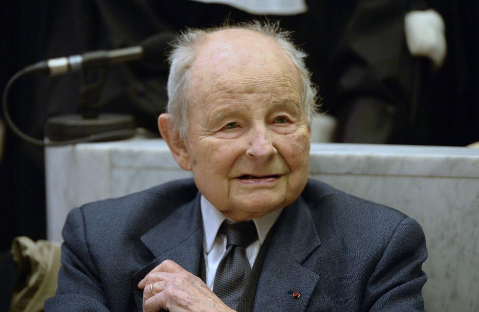 Mort de Jacques Servier : Ce que cela change pour le procès du Mediator