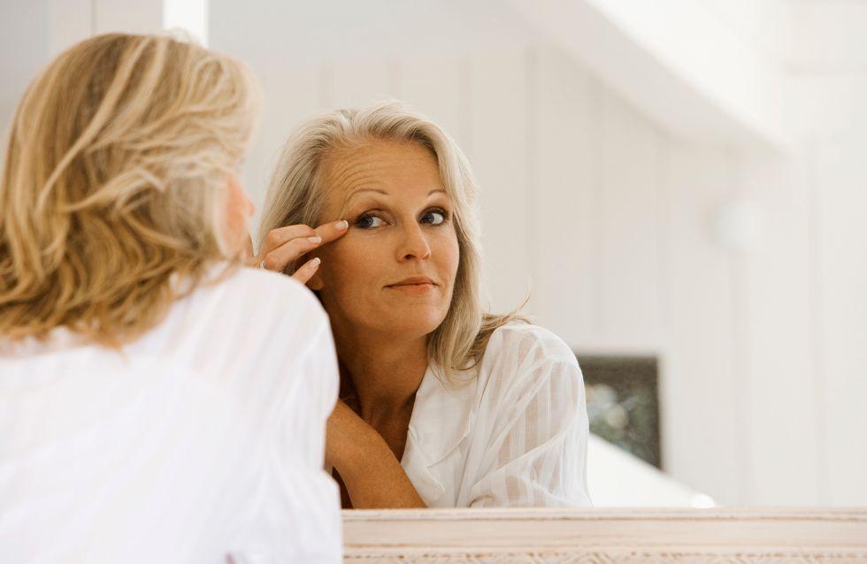 Le sport, nouveau remède contre le vieillissement de la peau ?