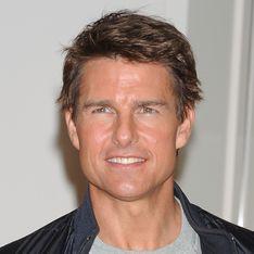 Tom Cruise : Il aurait retrouvé l'amour avec une actrice