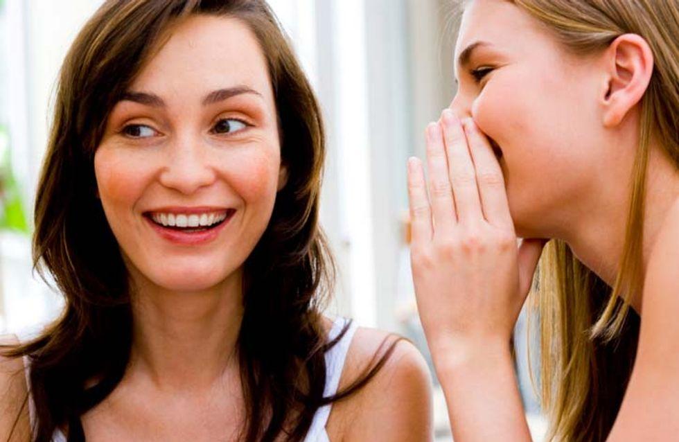Kluge Ratschläge, die wir gerne anderen geben, aber selber NIE befolgen