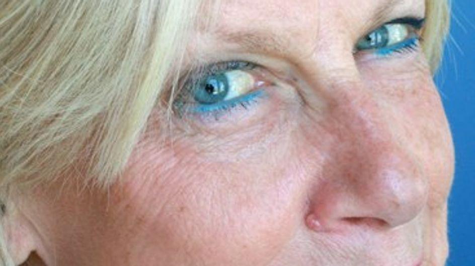 Interview de Brigitte Grésy : Nous tombons dans la marmite des stéréotypes dès la naissance !