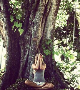 Vijf regels om je slanke lijn te behouden én gezond te zijn