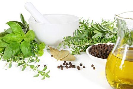 Doe je tegoed aan lekkere en gezonde dingen voor je lichaam!