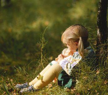 Violée, elle témoigne : Je venais d'avoir 5 ans quand ma vie a basculé