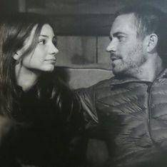Paul Walker : Sa fille Meadow publie leur dernière photo ensemble
