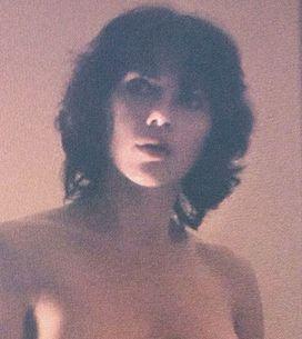 Scarlett Johansson: nudo integrale sul set. Le foto dell'attrice senza veli