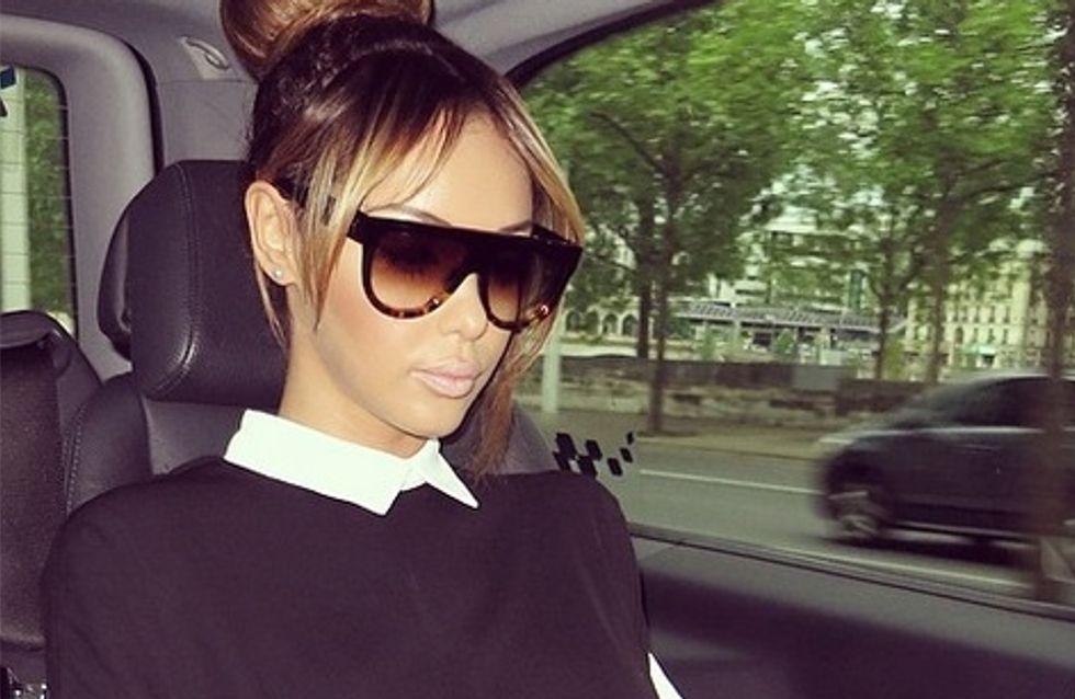 Nabilla : Désormais, elle fait son shopping chez des marques de luxe