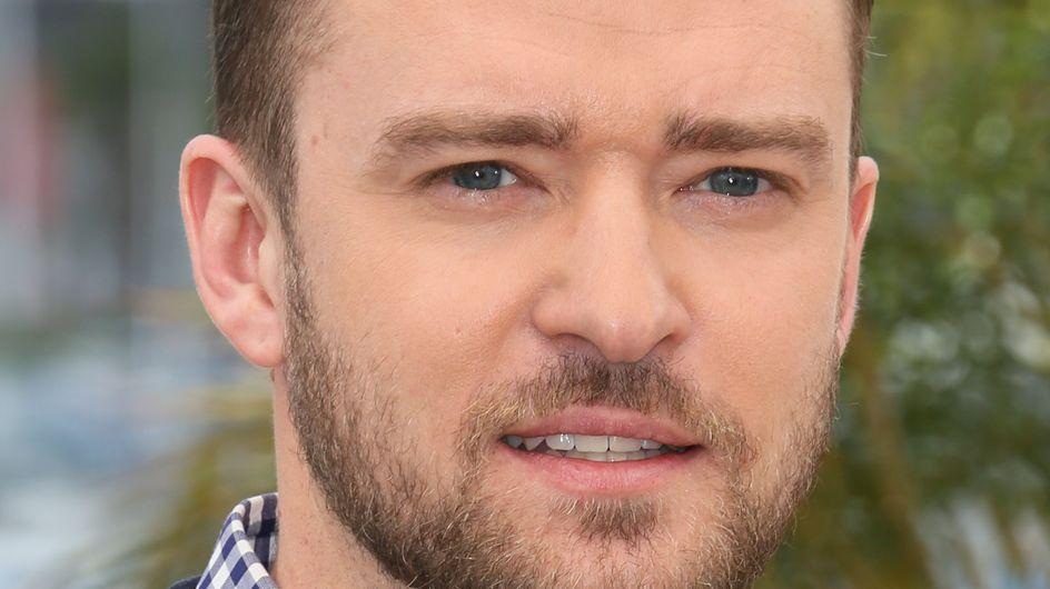 Partynacht in Köln: Justin Timberlake gibt 3.000 Euro Trinkgeld!