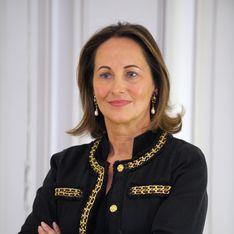 Ségolène Royal : Les décolletés interdits dans son ministère ?