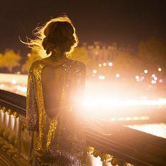 #BeautyForMe : Gagnez un an de produits L'Oréal avec MyLittleParis