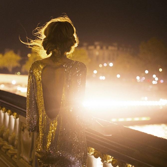 #BeautyForMe : un an de produits L'Oréal à gagner avec MyLittleParis