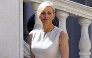 Charlène de Monaco : Les dessous de sa fuite avant son mariage