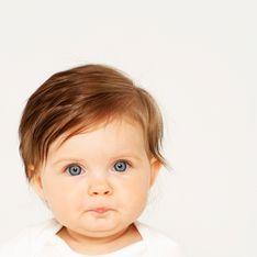 Embryon numérique : À la conquête du bébé parfait ?