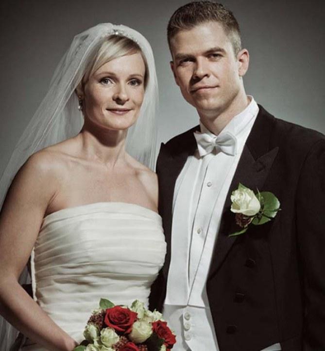 Les violences conjugales, toujours un tabou