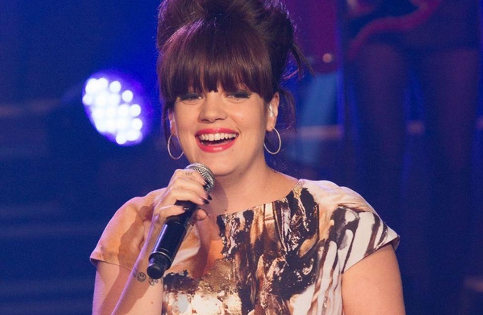 Lily Allen : Lady Gaga, Katy Perry et Lorde en prennent pour leur grade dans son nouvel album !