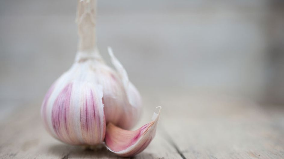 More Than Just A Pong! All You Need To Know About The Amazing Benefits Of Garlic