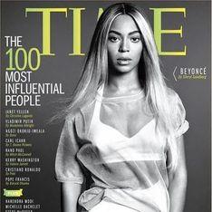 Beyoncé : La femme la plus influente de la planète, c'est elle !