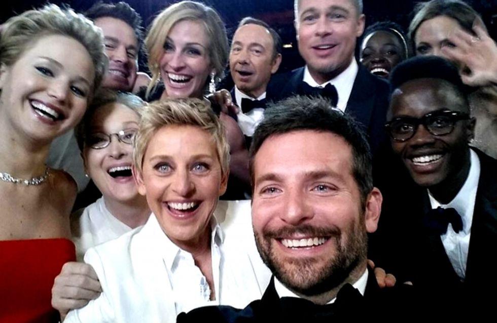 Selfie turbinada: 5 aplicativos para você ficar bem na foto