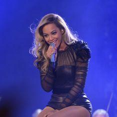 Time Magazine: Beyoncé ist einer der einflussreichsten Menschen