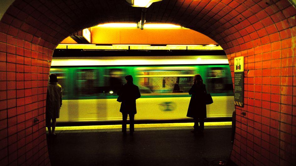 Lille : Une jeune femme se fait agresser sexuellement dans le métro sous le regard indifférent des passagers