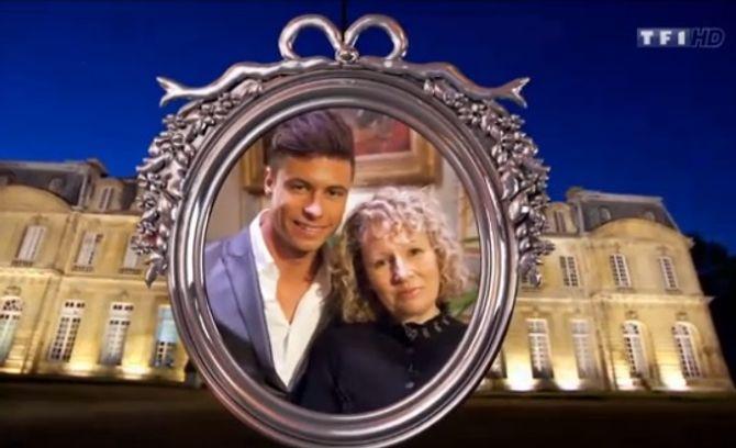 """Florian et Francine """"Qui veut épouser mon fils ? """" saison 3"""