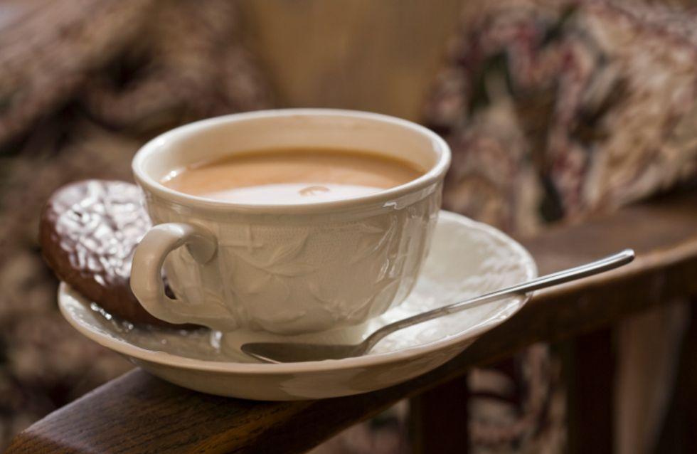 Diabète : Boire plus de café, la solution miracle ?