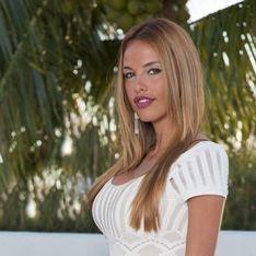 Vanessa Lawrens (Les Anges 6) : Elle se dévoile sans maquillage (photo)