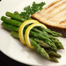 Avocado, pollo, salmone: 6 ricette golose che fanno bene alla pelle