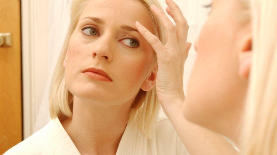 La beauty routine per pelli mature
