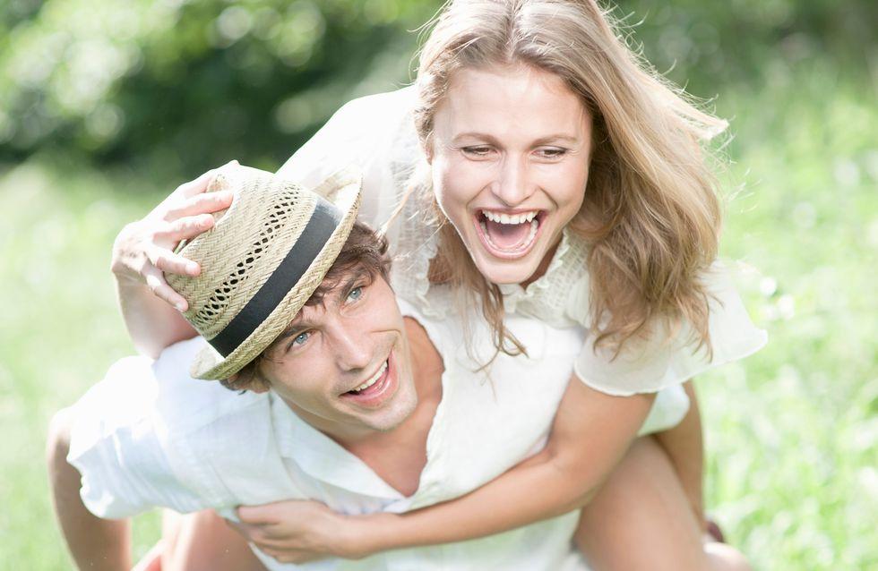 8 tips om je ware liefde te vinden op Tinder