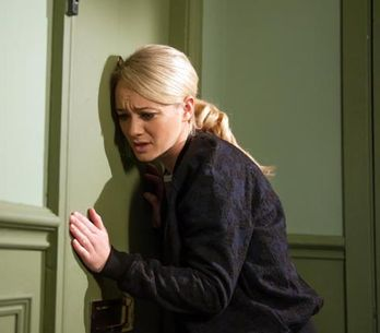 Hollyoaks 06/05 – At Katy's hearing, will Sinead get her answer?