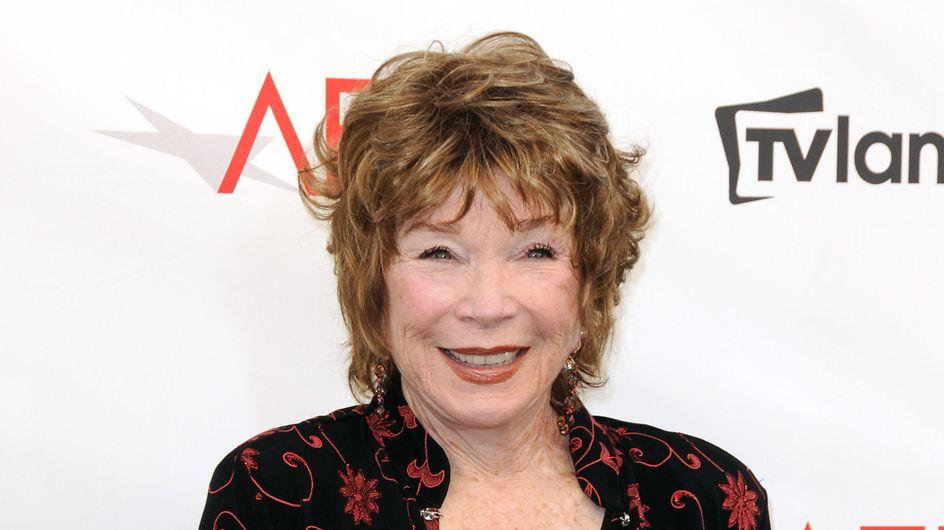 Shirley MacLaine vende il suo ranch da 18 mln di dollari