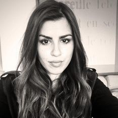 Elodie du Bachelor : Je suis en couple et très heureuse (interview exclusive)