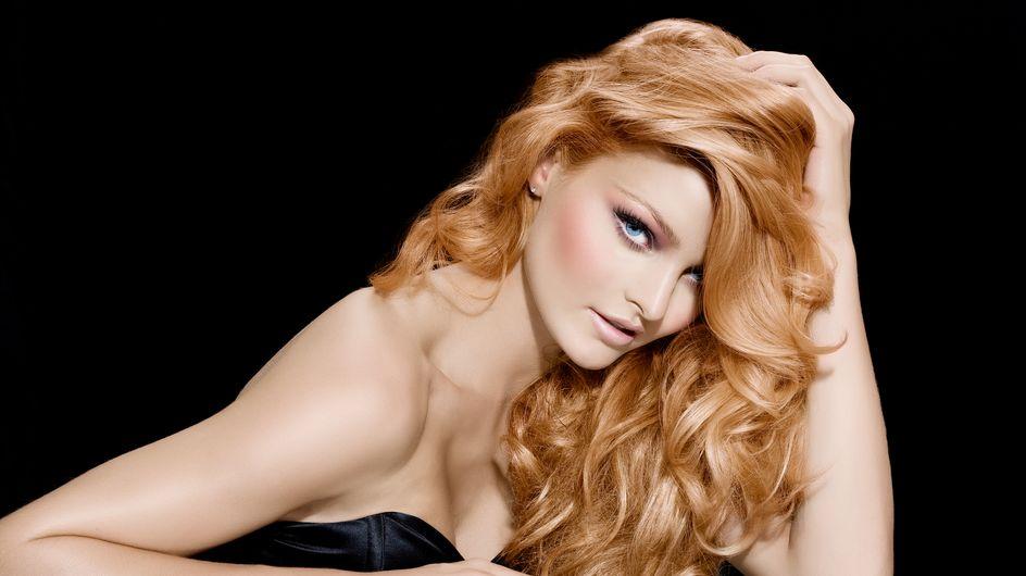 Tutorial de maquillaje: Cómo aplicar el iluminador