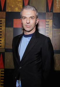 Rodolfo Paglialunga