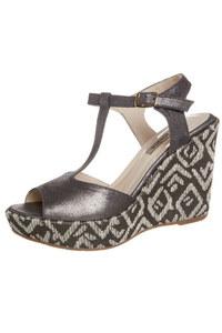 Keil-Sandalette von Gadea / 149,95 €